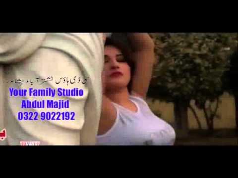 Video Muneeba Shah | Mashup | 2016 Meera Resham download in MP3, 3GP, MP4, WEBM, AVI, FLV January 2017