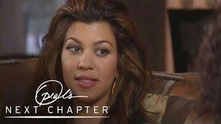 Video Exclusive: The Kardashian Siblings on Being Spoiled   Oprah's Next Chapter   Oprah Winfrey Network MP3, 3GP, MP4, WEBM, AVI, FLV Desember 2018