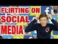 """Відео для запиту """"flirt social media Falkirk"""""""