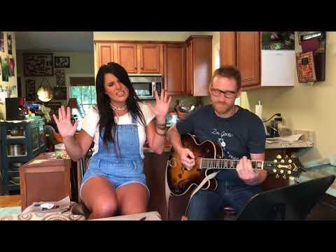 "Video Liz Moriondo Covers Old Dominion's ""Hotel Key"" download in MP3, 3GP, MP4, WEBM, AVI, FLV January 2017"