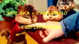 NDX AKA - PANGAPURO (VERSI CHIPMUNKS)