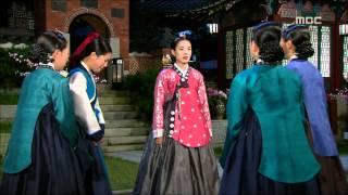 Video Dong Yi, 43회, EP43, #04 MP3, 3GP, MP4, WEBM, AVI, FLV April 2018