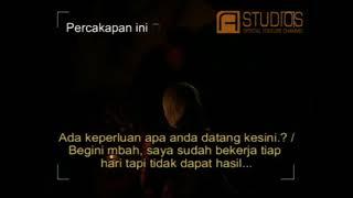 Nonton Misteri Pesugihan   Episode Tuyul Part 2 Mp4 Film Subtitle Indonesia Streaming Movie Download