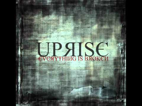 uprise - I feel so identified with this song... So enjoy! :) Open for lyrics :D Running from what you want I just needed space and now I'm miles away. I try to undo a...