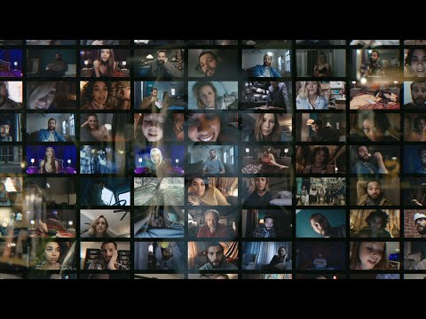 TELLING LIES | E3 Trailer de Telling Lies