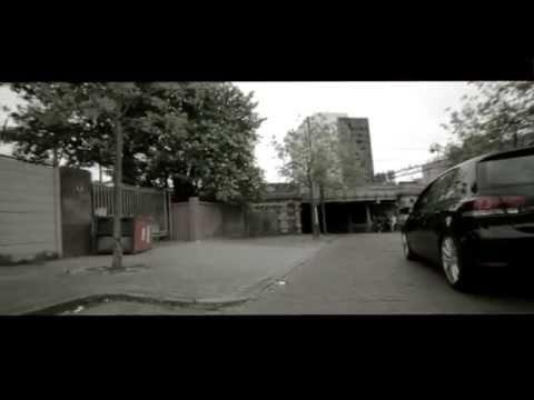| 3robi ft. Mula B & Bartofso - Hoofd Draait