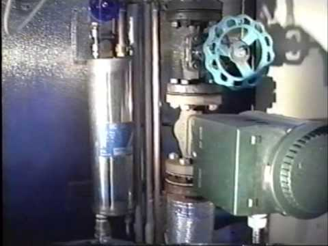 steam boiler animation - This is an old video (but good!) my dad gave me, it shows what is happening inside of a steam boiler. Hope that you find this interesting or educational.