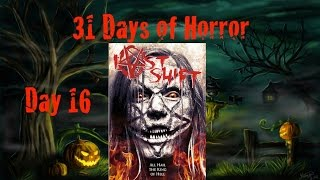 Nonton 31 Days Of Horror   Day 16  Last Shift  2015    Anchor Bay Film Subtitle Indonesia Streaming Movie Download