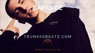 Darkside (Token   Tech N9ne   Hopsin Type Beat) Prod. by Trunxks