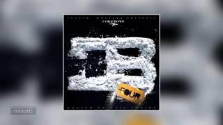 French Montana - All For You ft  Lana Del Rey, Wiz Khalifa & Snoop Dogg Coke Boys 4
