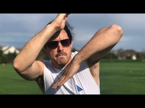 Elbow Fighting Techniques - Filipino Kali | Panantukan