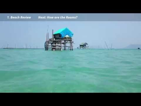 Phu Quoc – Best beach & resort review (Peppercorn)