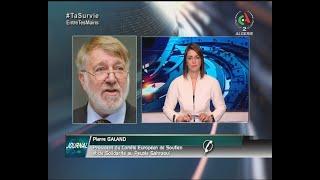 """Sahara Occidental : L'administration américaine """"remet les pendules à l'heure"""""""