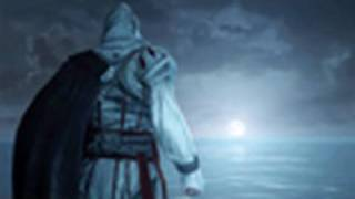 Видео Assassin's Creed 2 Deluxe Edition