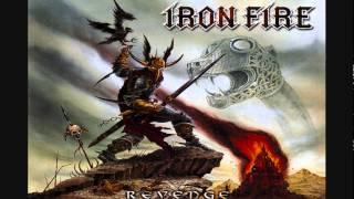 Video IRON FIRE - Revenge (2006) [Complete Album] MP3, 3GP, MP4, WEBM, AVI, FLV Juni 2018