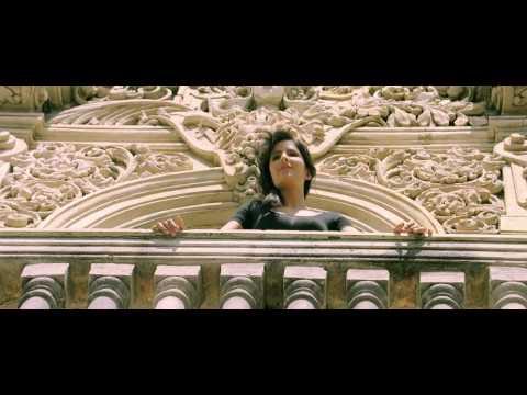 Laapata-Ek Tha Tiger HD video song.mkv