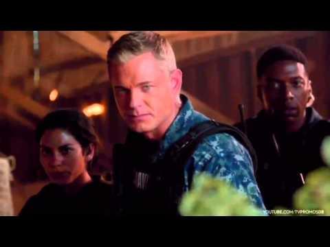 The Last Ship 2x06 Season 2 Episode 6 Promo HD