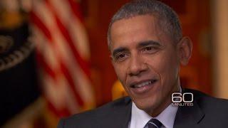 """Video President Obama: """"Don't underestimate"""" President-elect Trump MP3, 3GP, MP4, WEBM, AVI, FLV Januari 2018"""