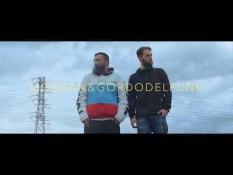 Videoclip de Morgan y Gordo del Funk - Mimbres