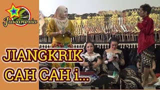 Video PERCIL Cs - 13 OKTOBER 2018 - Ki Sigit - Padepokan PSHT Tuban MP3, 3GP, MP4, WEBM, AVI, FLV Oktober 2018