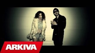DJR ft. Kieda Budini - So fine (Official Video HD)