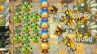 New Piñata Survive and Beat 400.000 pts Plants vs Zombies 2 Grow Multiplier. Click Here to Discord Server  ►  https://discord.gg/8hCZwnBFeatured PvZ2 Gameplay ►  http://ow.ly/YB1qNPvZ2 Modern Day Gameplay ►  http://ow.ly/YB1AhPvZ2 Jurassic Marsh Gameplay ► http://ow.ly/YB1J7More info about the game:Plants vs Zombies 2Platforms: IOS, AndroidPublisher: EA - Electronic ArtsDeveloper: PopCap GamesThanks for every Like, Share, and Comment!