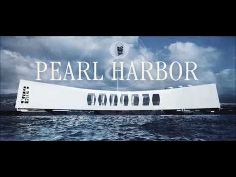 Pearl Harbor December 7, 1941  Never Forget