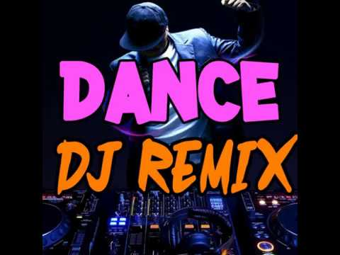 Video Muqaabla dance DJ remix prabhu Deva song download in MP3, 3GP, MP4, WEBM, AVI, FLV January 2017