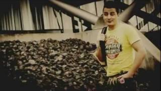 Andreas Gabalier - I Sing A Liad Für Di  (Orginal Musik Video)