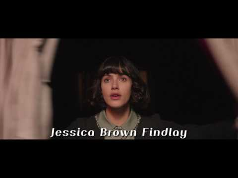 This Beautiful Fantastic (TV Spot)