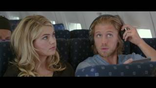 Nonton The Layover (VRT) Film Subtitle Indonesia Streaming Movie Download