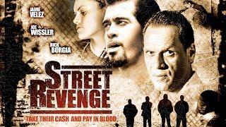 "Nonton For All The Money In The World - ""Street Revenge"" - Full Free Maverick Movie!! Film Subtitle Indonesia Streaming Movie Download"