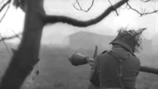 Nonton Perang Dunia 2 Ss Jerman Vs Sekutu Film Subtitle Indonesia Streaming Movie Download