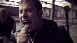 "Download Lagu LA KONTRA ""Envenenado"" (Videoclip) Mp3"