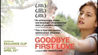 Nonton Goodbye First Love (2012) Official Trailer Film Subtitle Indonesia Streaming Movie Download