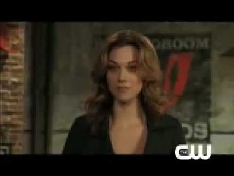 One Tree Hill - 6.16 Promo # 2