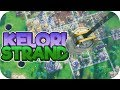 Kelori Strand – Let's Play Aven Colony Gameplay – Part 10