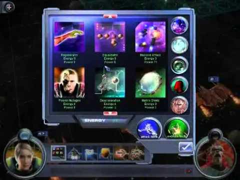 Spaceforce : Captains PC