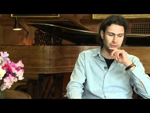 Don Giovanni: Vladimir Jurowski on Mozart's Masterpiece