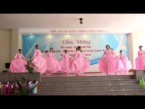 Người Mẹ Trong Trí Tưởng Tượng - Thần Đồng Ca nhạc Phương Hiếu