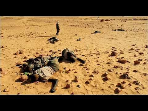 Darfur - Eine tragische Geschichte (1/10)