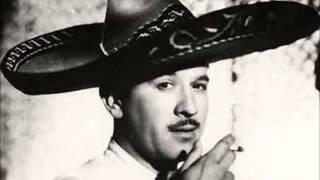 Download Lagu Pedro Infante - Las mañanitas Mp3