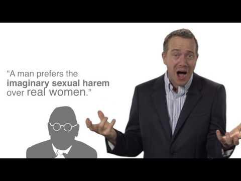 Truth about Masturbation
