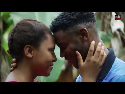 Oh My Love - Regina Daniels 2018 Latest Nigerian Nollywood Movie