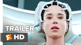 Nonton Flatliners Trailer  1  2017    Movieclips Trailers Film Subtitle Indonesia Streaming Movie Download