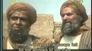 Nonton Uthman Bin Affan Urdu Movie Film Subtitle Indonesia Streaming Movie Download
