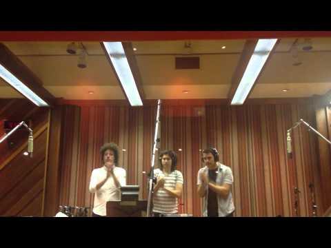 Paramore: Studio Video 2