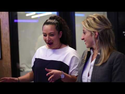 Women Founder's Recap Video-MassInnovationNights