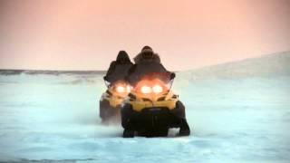 Nonton Passage to Mars Trailer #2 [HD] (2015) Film Subtitle Indonesia Streaming Movie Download