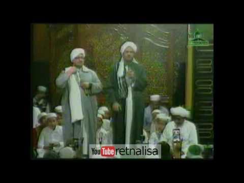 gratis download video - Guru Zuhdi Pengajian Malam Ahad 07 Januari 2017